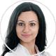 Milena Nalbandian - kosmetolog
